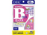 DHC ビタミンBミックス60日分 120粒