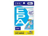 DHC EPA20日 60粒