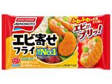 味の素冷凍食品 エビ寄せフライ 5個 115g