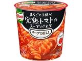 クノール スープDELI 完熟トマト 41.6g