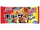 味の素冷凍食品 ギョーザ 12個入 300g