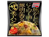 味の素冷凍食品 ザ・チャーハン 袋 600g