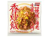 味の素 香炒飯 袋 400g