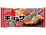 味の素冷凍食品 ギョーザ 12個 276g