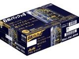アサヒ ザ・リッチ 缶 350ml×6×4
