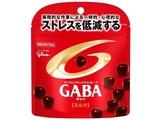 グリコ GABA<ミルク>スタンドパウチ 51g