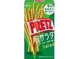 グリコ プリッツ旨サラダ 69g