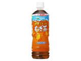 健康ミネラルむぎ茶670P