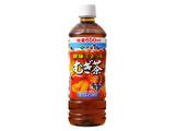 伊藤園 健康ミネラルむぎ茶 650ml