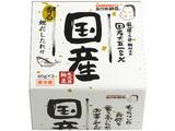 タカノフーズ 国産丸大豆納豆 40g×3