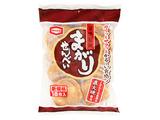 亀田製菓 まがりせんべい 18枚