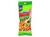 亀田製菓 亀田の柿の種わさびパーソナル 68g