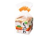 神戸屋 もちふわ食パン 6枚