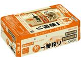 キリン 一番搾り 生ビール 缶 350ml×6×4