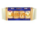 日清シスコ ココナッツサブレ発酵バター 20枚