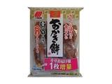 三幸製菓 おかき餅 12枚