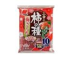 三幸 三幸の柿の種梅ざらめ 131g