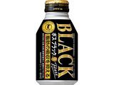 サントリー ボスブラック ボトル缶 280ml