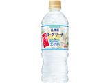ヨーグリーナ&サントリー天然水冷凍兼用 540ml