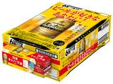サッポロ 麦とホップ 缶 350ml×6×4