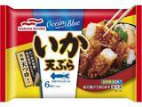 マルハニチロ いか天ぷら 18g×6
