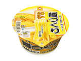 マルちゃん 麺づくり醤油とんこつ 89g