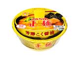 マルちゃん マルちゃん正麺 カップ醤油 119g