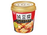 日清 スンドゥブチゲスープ 17g