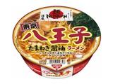 日清 麺NIPPON八王子たまねぎ醤油 112g