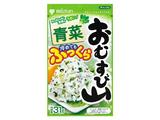 ミツカン おむすび山 青菜 31g