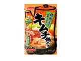 ニッスイ キムチ鍋スープ(土瓶型) 650g