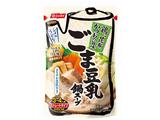 ニッスイ ごま豆乳鍋スープ 袋 650g