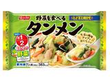 日水 野菜を食べるタンメン 380g
