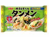野菜を食べるタンメン 380g