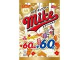 フリトレー マイクポップコーン九州しょうゆ味 50