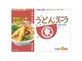 ヒガシマル うどんスープ 8g×6