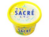 フタバ サクレレモン 200ml