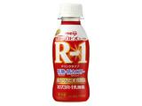 明治 R-1ドリンク低糖・低カロリー 112ml