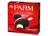 パルム チョコレート 1箱