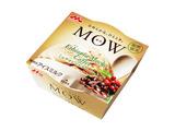 森永 MOWエチオピアモカコーヒー 140ml