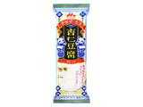 森永乳業 ナタデココin杏仁豆腐バー 1個