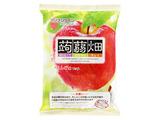 マンナン 蒟蒻畑 りんご味 袋 25g×12個