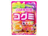 味覚糖 コグミ 85g