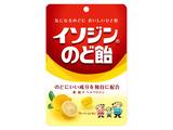 ムンディファーマ イソジンのど飴フレッシュレモン