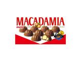 明治 マカダミアチョコレート 9粒