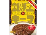 明治 銀座キーマカリー 箱 150g