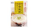 テーブルランド スープにこだわった中華風粥220g