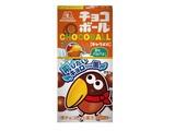 森永 チョコボールキャラメル 28g