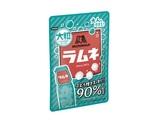 森永製菓 大粒ラムネ 41g