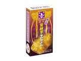 森永製菓 安納芋キャラメル 12粒